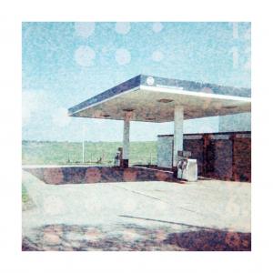 Onlooker/Ballpeen split EP