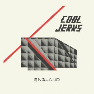 Cool Jerks - England