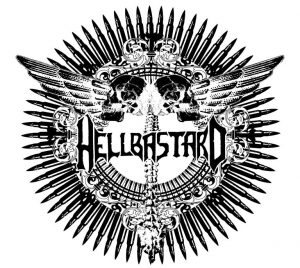 In Crust We Trust - Hellbastard
